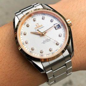 thu mua đồng hồ