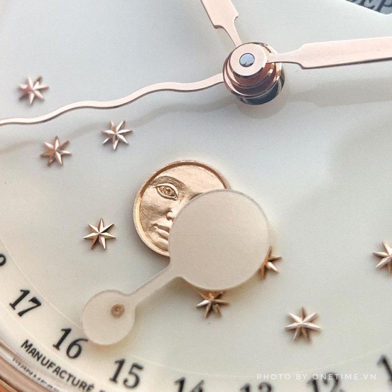 Địa chỉ thu mua đồng hồ cũ với giá cao uy tín tại Hà Nội