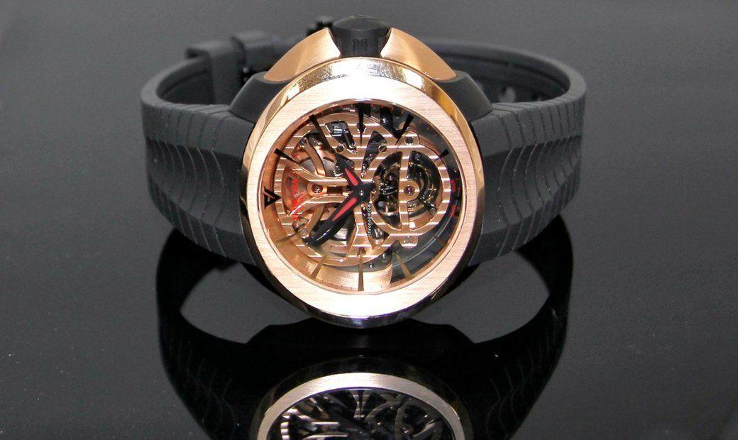Thu mua đồng hồ Franc Vila cũ với giá cao uy tín tại Hà Nội