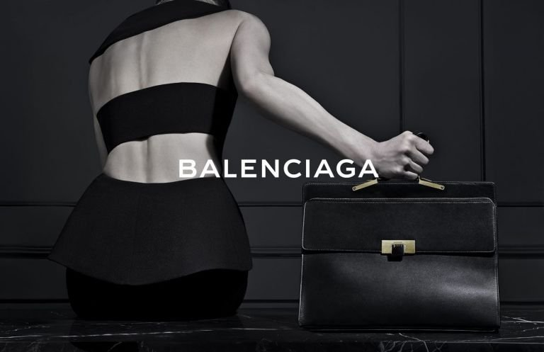 Địa chỉ thu mua túi xách Balenciaga cũ với giá cao tại Hà Nội