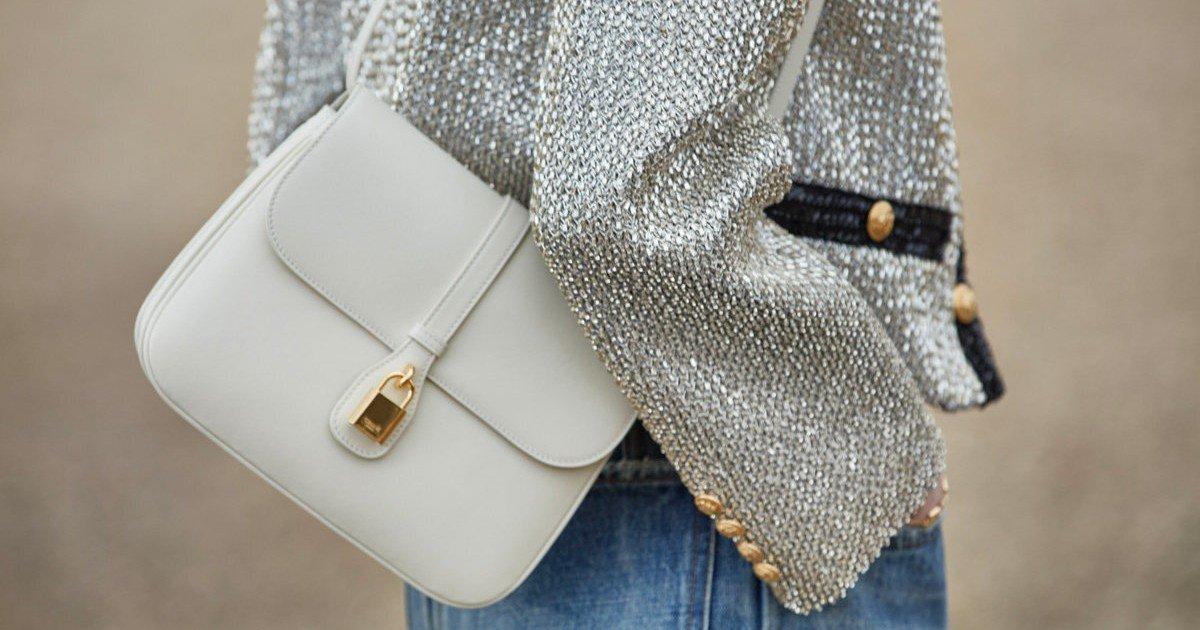 Thu mua túi xách Celine cũ với giá cao nhất thị trường