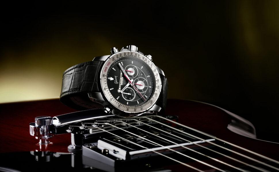 Đồng hồ Raymond Weil của nước nào, có tốt không ?
